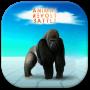 icon Animal revolt battle simulator hints