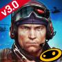 icon Frontline 2