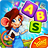icon AlphaBetty 1.50.0