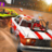 icon Demolition Derby Xtreme Racing 2.9