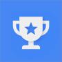 icon Google Opinion Rewards