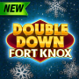 icon Fort Knox
