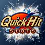 icon Quick Hit Slots