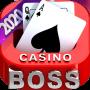 icon Boss Casino