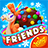 icon Candy Crush Friends 1.49.2