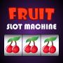 icon Fruit Slot Machine