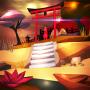 icon Mystic Escape