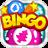 icon com.kingsify.bingopartyland 2.7.2