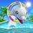 icon Dolphin Show 4.10.0