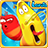 icon Larva Heroes 2.3.4