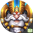 icon Dungeon Monsters 3.0.001