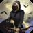 icon SkullTowers 1.1.6
