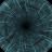 icon Speed Tube 3D 1.9.3