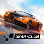 icon Gear.Club - True Racing