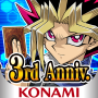 icon Duel Links