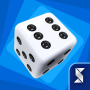 icon Dice With Buddies™ Free