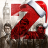 icon Last Empire-War Z:Strategy 1.0.227