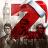 icon Last Empire-War Z:Strategy 1.0.227