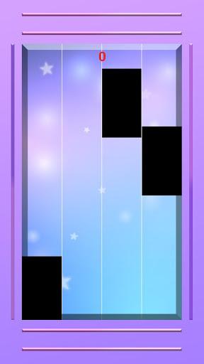 Elenco de BIA Piano Tiles Magic