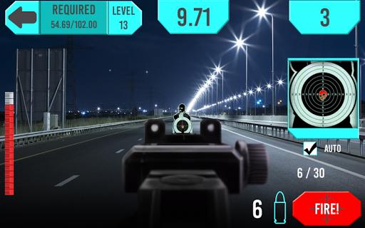 eWeapons™ Gun Weapon Simulator