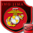 icon Iwo Jima 1945 4.4.8.2