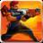 icon Metal Squad 1.7.7