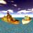 icon SeaBattle 3D 5.17