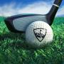 icon WGT Golf