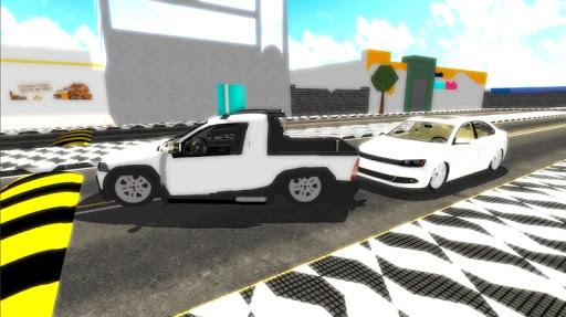 Used Cars Brazil 2