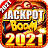 icon Jackpot Boom Slots : Spin Free Vegas Casino Games 6.1.0.10