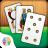 icon Scopa 6.26.2