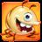 icon Best Fiends 6.6.0