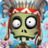 icon Zombie Castaways 3.9