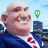 icon Landlord 2.5.1