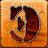 icon com.oxothuk.erudit 0.5.12