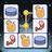 icon ThreeConnect 1.1