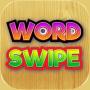 icon Word Swipe