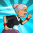 icon Angry Gran Run 1.75.0