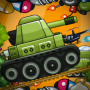 icon The Tank Wars
