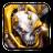 icon Legendary 3.0.3