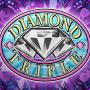 icon com.diamond.triple.slots