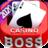 icon Boss Casino 3.89
