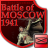 icon Battle of Moscow 1941 4.1.0.0