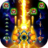 icon Space Hunter 1.5.0