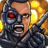 icon Blood Bolt 1.1.4