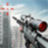 icon Sniper 3D 3.14.1