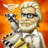 icon My Free Zoo 2.1.13