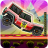 icon ELASTIC CAR 2 CRASH TEST 0.0.44.9