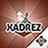icon Chess 96.1.39