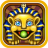 icon Egypt Kuma 3.0